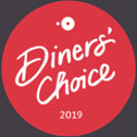 ot-diners-choice-2019