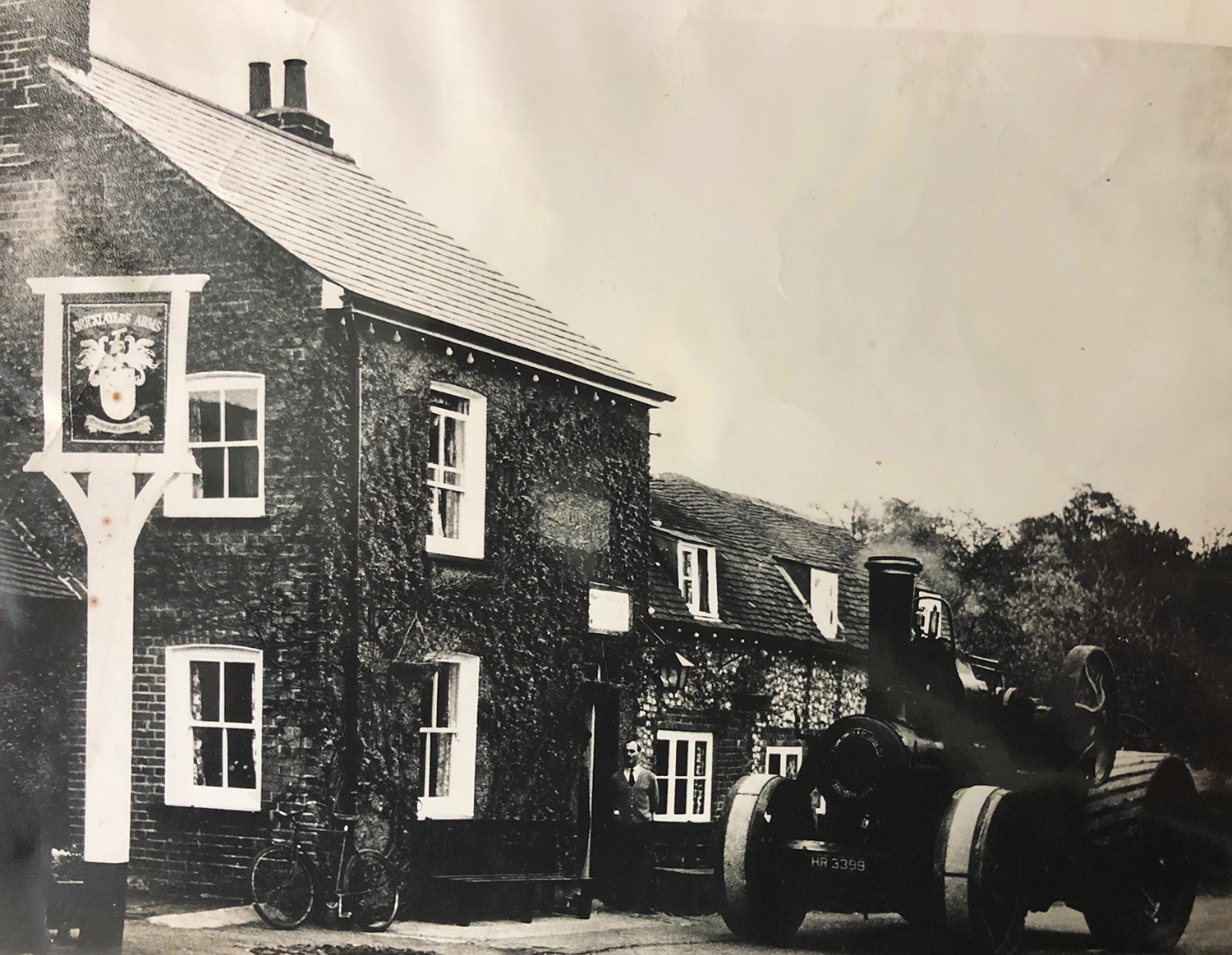 vintage bricklayers arms 3