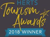 hert_tourism